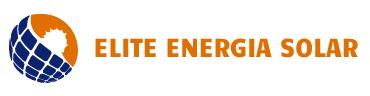 Elite Energia Solar