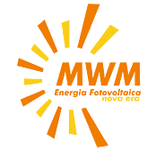 MWM Energia Solar