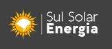 Sul Solar Energia