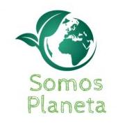 Somos Planeta