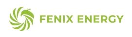 Fenix Energy Sp. z o.o.