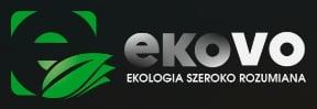 Ekovo Sp. z o.o.