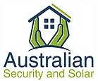Australian Security and Solar