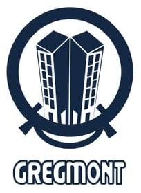 Gregmont