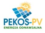 PEKOS-PV