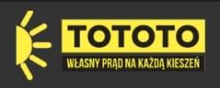 OZE - TOTOTO