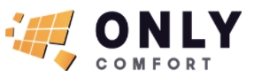 OnlyComfort