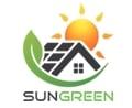 SunGreen sp. z o.o.