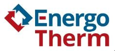 Energo Therm