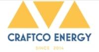 Craftco Energy
