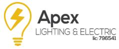 Apex Lighting & Electric