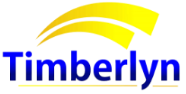Timberlyn, Inc.