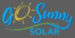 Go Sunny Solar