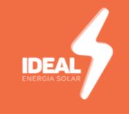 Ideal Energia Solar