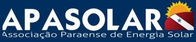 Associação Paraense de Energia Solar,