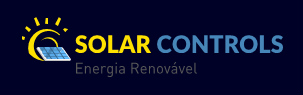 Solar Controls Energia Renovável