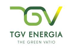 TGV Energía