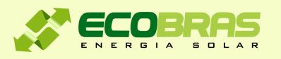 Ecobras Energia Solar