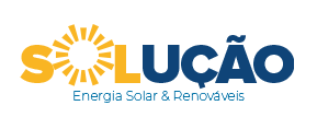 Solução Energia Solar & Renováveis