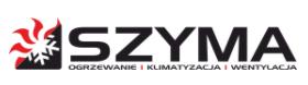 Szyma Sp. z o.o.