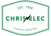 Chris Elec Solar