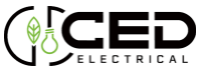 Cobram Electrical and Data