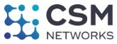 CSM Networks