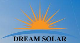 Dream Solar
