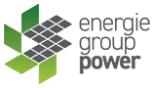 Energie Group Power