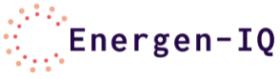 Energen-IQ Consultants Pvt. Ltd.
