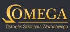 Ośrodek Szkolenia Zawodowego Omega s.c.