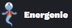 Energenie Pty. Ltd.