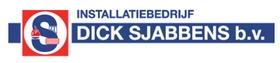 Installatiebedrijf Dick Sjabbens BV
