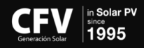 Cubiertas Fotovoltaicas Integradas, S.L. (CFV)