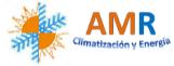 AMR Climatización y Energía