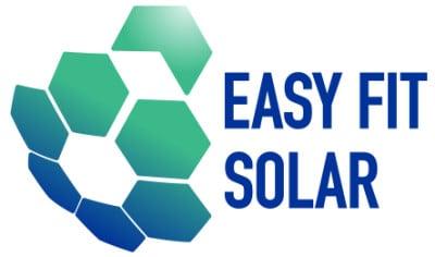 Easy Fit Solar Pty Ltd
