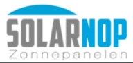 SolarNOP