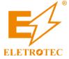 Eletrotec Energia Solar