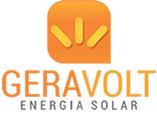 Geravolt Energia Solar