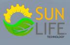 Sunlife Technology LLC