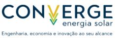 Converge Energia Solar