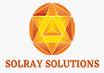 Solray Solutions LLP
