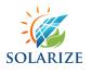 Lets Solarize