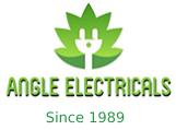 JN Solar Power LLP