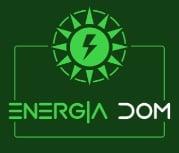 EnergiaDom