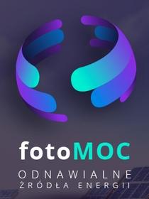 FotoMOC
