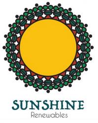 Sunshine Renewables