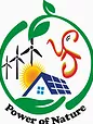 Yash Sustainable Power