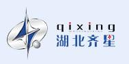 Hubei Qixing Group
