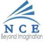 N C Enterprises